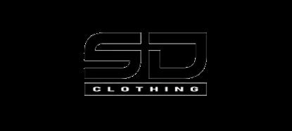 Imagem de Expositores - Sd Clothing