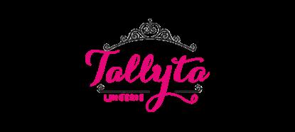 Imagem de Expositores - Tallyta Lingerie
